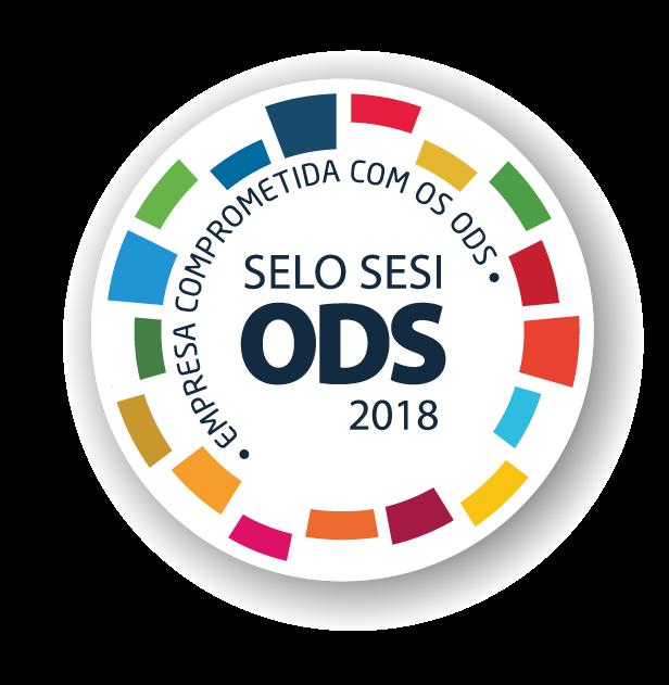 SESI-ODS