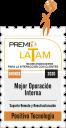 Prêmio LATAM